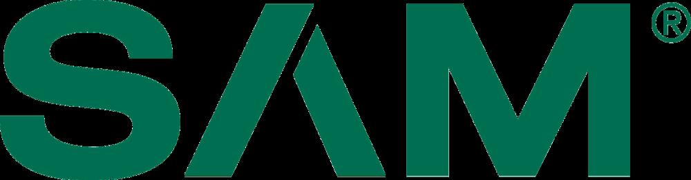 SAM Logo (High Res).png