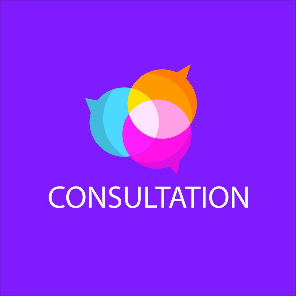 Video Marketing Consultation