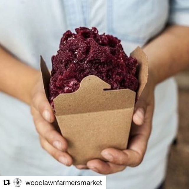 Closed tonight, find us at Woodlawn Farmers Market TOMORROW!! Happy Labor Day Weekend 💪 #Repost @woodlawnfarmersmarket (@get_repost) ・・・ 🍧feeling the 🔥?! @sosimpleshaveice will be at the market this Saturday to start off Labor Day weekend right by serving up some cool treats. They use all natural ingredients & use produce from local farms to make their tasty flavors! . . . Photo credit @sosimpleshaveice  #woodlawnfarmersmarket #woodlawn #ilovemymarket #labordayweekend #supportlocalbusiness #sosimpleshaveice #sosimple #shaveice #shaveicepdx #madefresh #localpdx #farmersmarket