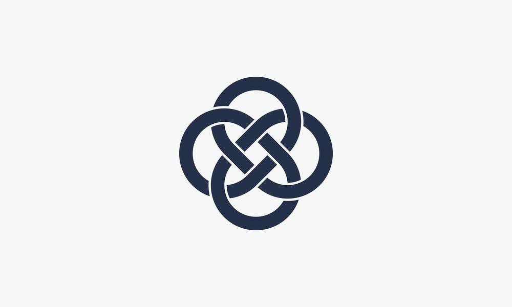 gold coast elopements marriage celebrant logo design connor fowler cfowlerdesign uk