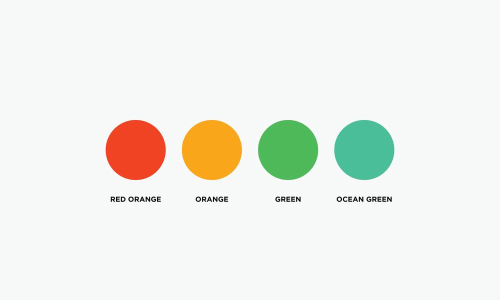 yacayogo connor fowler cfowlerdesign brand colour palette international bank