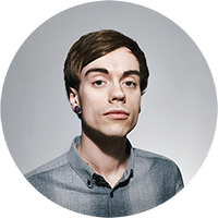 connor_fowler_headshot_2019_0002_circle8.png