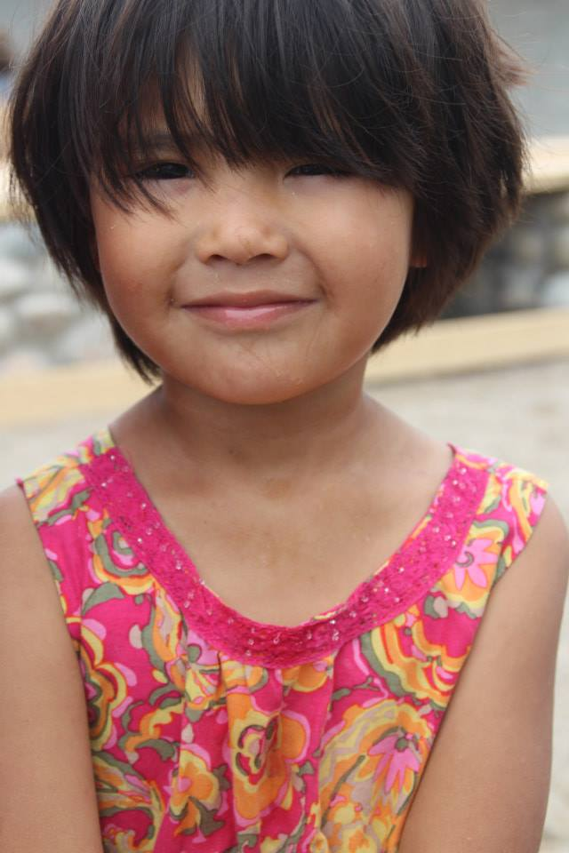 Young girl from KI.jpg