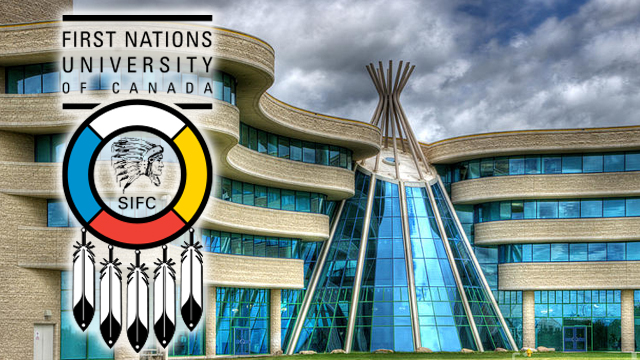 First Nations University and logo.jpg