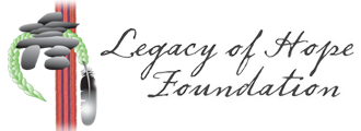 Legacy of Hope Foundation