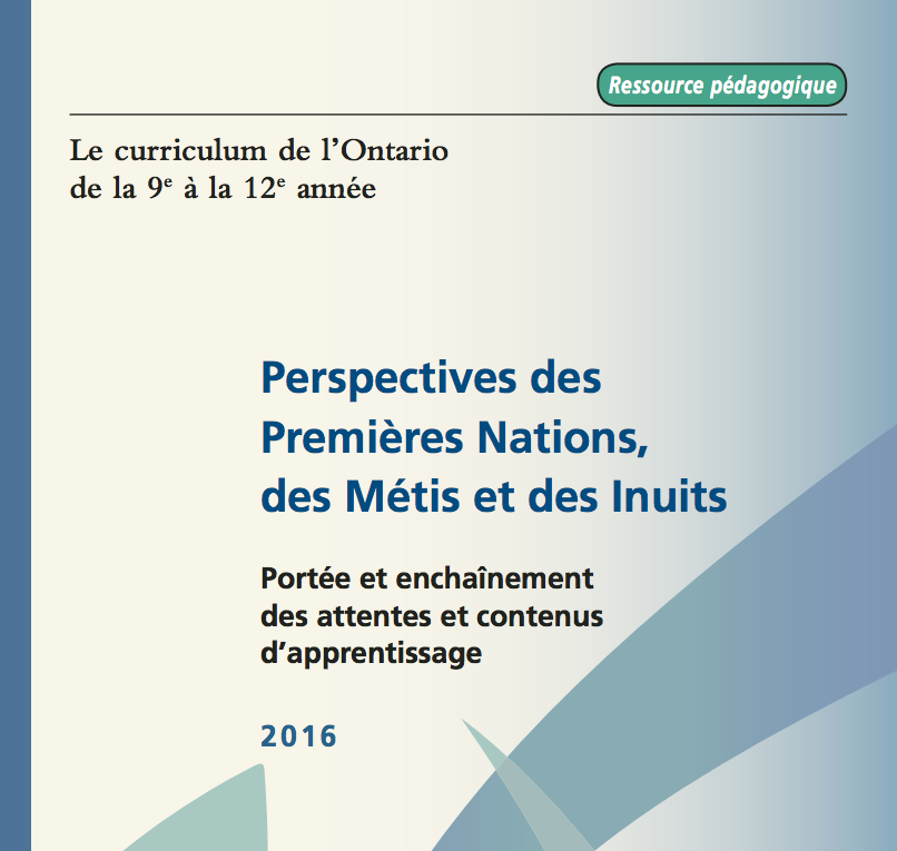 Curriculum provincial 9 a 12.png