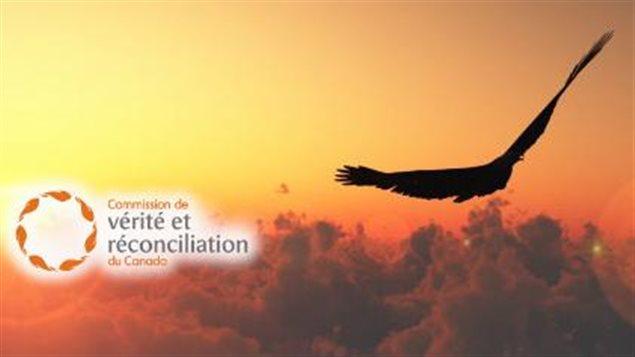 Commission de Vérité et réconciliation.jpg