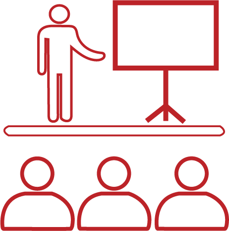 3hr In Class: - The in-class portion of this unit involves the viewing of the acclaimed film Third World Canada, an introduction video and eight professionally designed and ready to use PowerPoints.