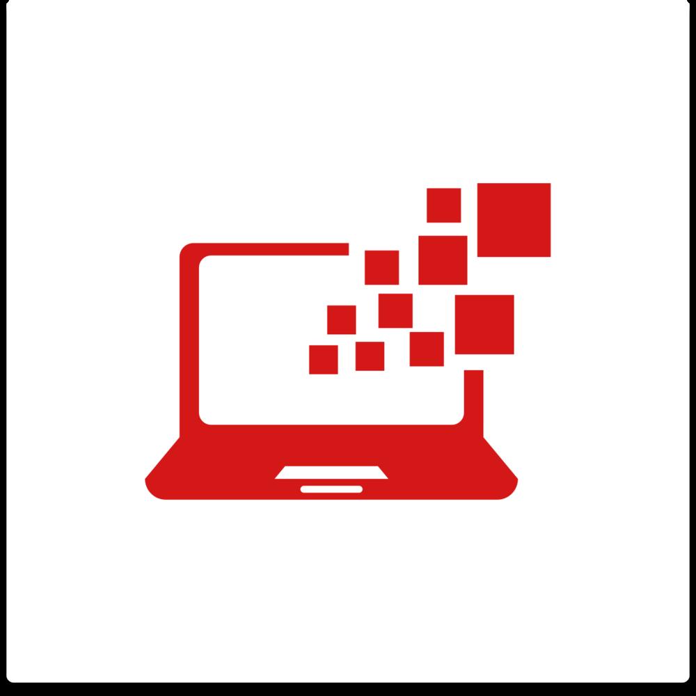 Copy of Copy of Multimedia Content