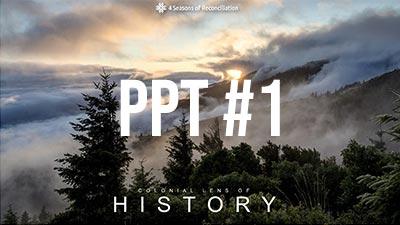 PPT# 1 Icon.jpg