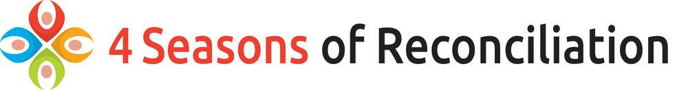 Logo File.jpg