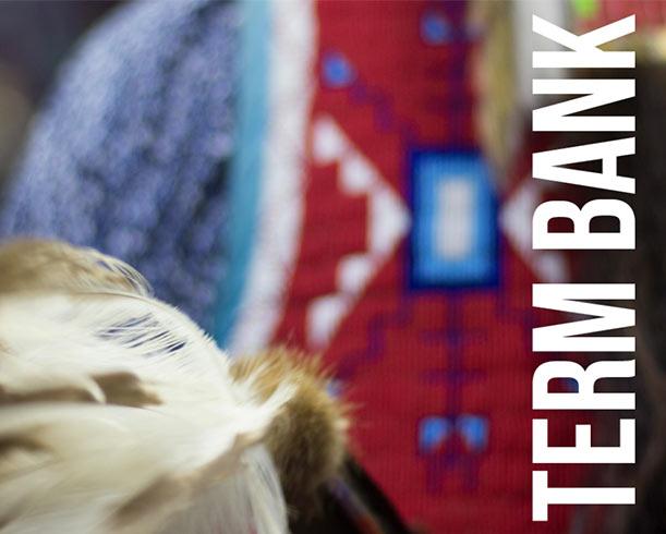 Term Bank  -