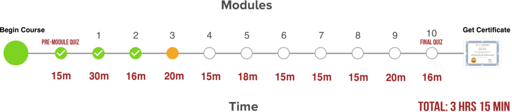 Module3_Orange.png