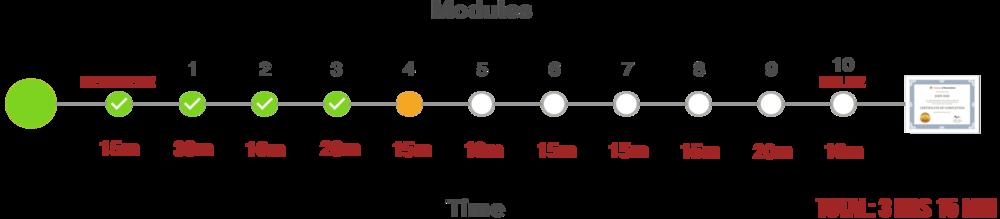 Module4_Orange.png