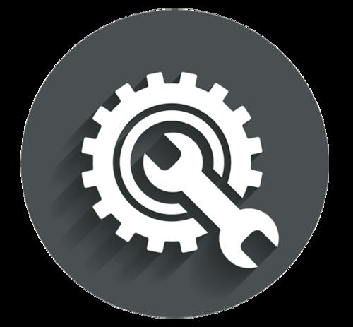 soporte-tecnico-icono-png-4.png