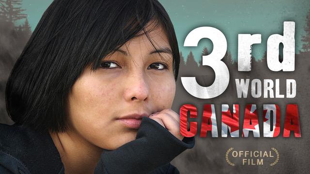 ThirdWorldCanada-Thumbnail.jpg