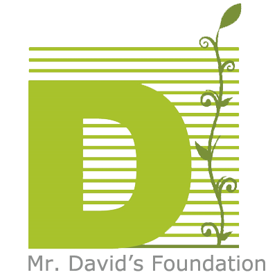 Mr. David's Flooring Charity Foundation