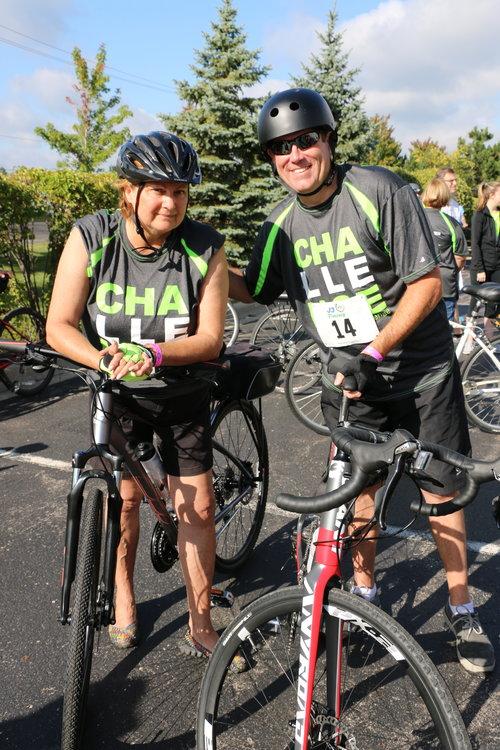 Bike+Challenge+(9-17-16)+(91).jpeg