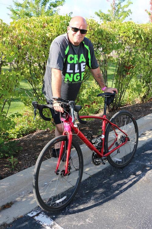Bike+Challenge+(9-17-16)+(97).jpeg