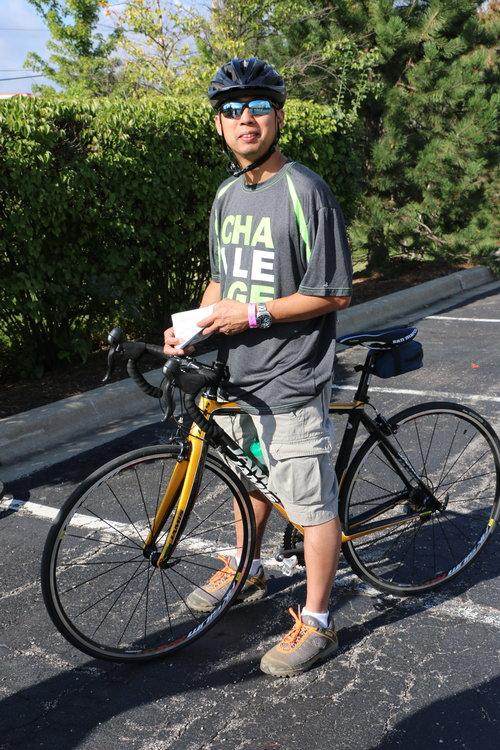 Bike+Challenge+(9-17-16)+(104).jpeg