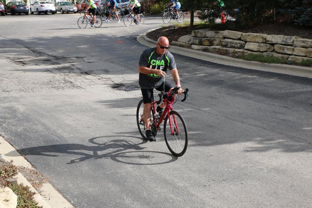 Bike+Challenge+(9-17-16)+(273).jpeg