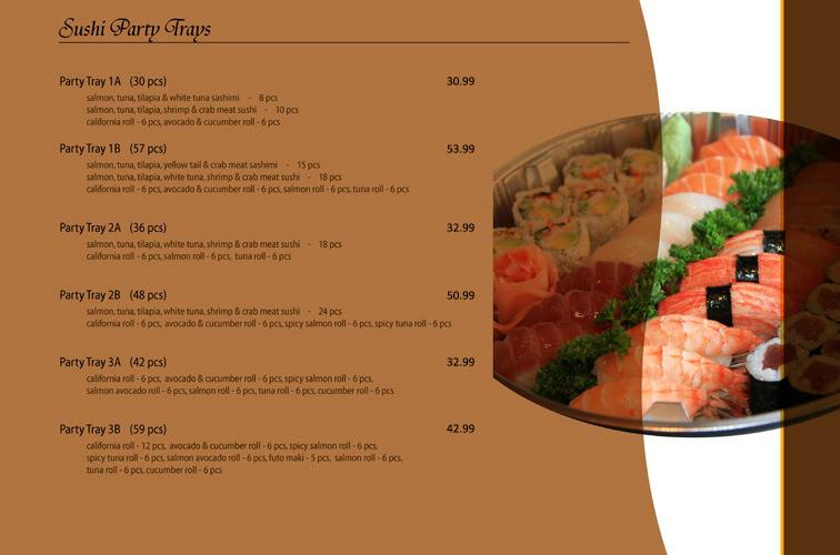Sushi 6.jpg