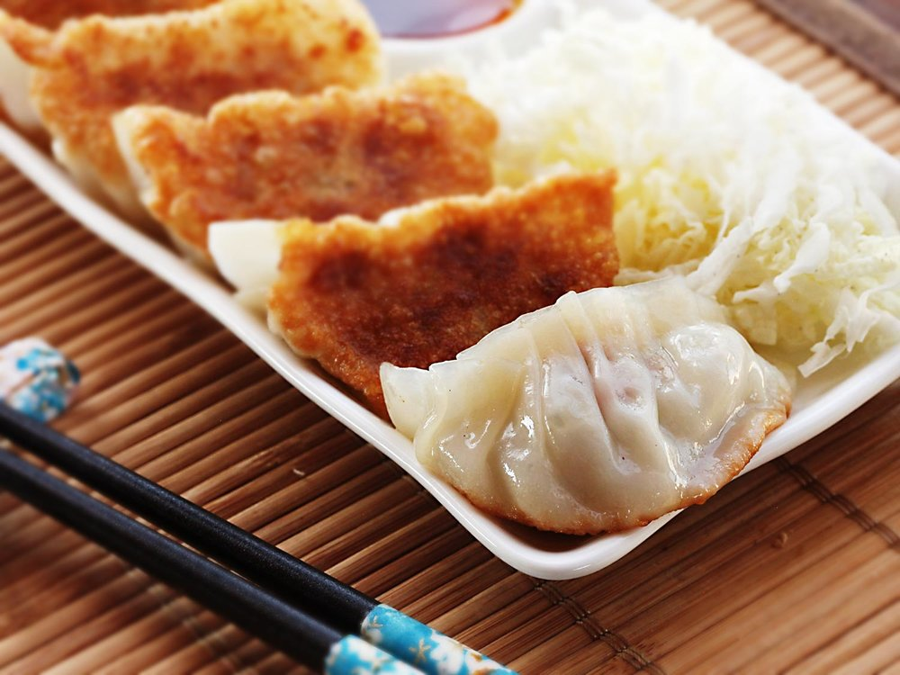 20150309-gyoza-how-to-japanese-dumpling-recipe-39.jpg