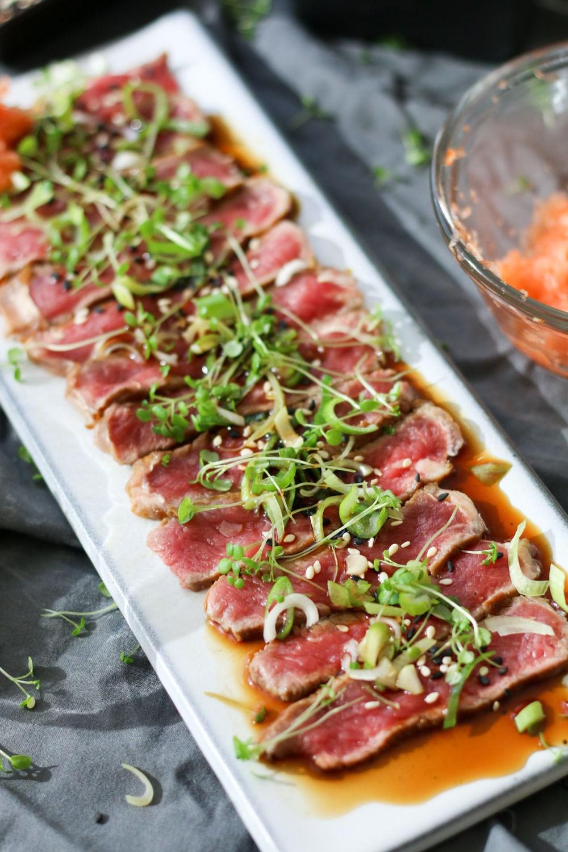 Beef-Tataki-9.jpg