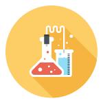 lab-web.png