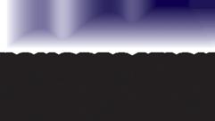 congregation micah logo