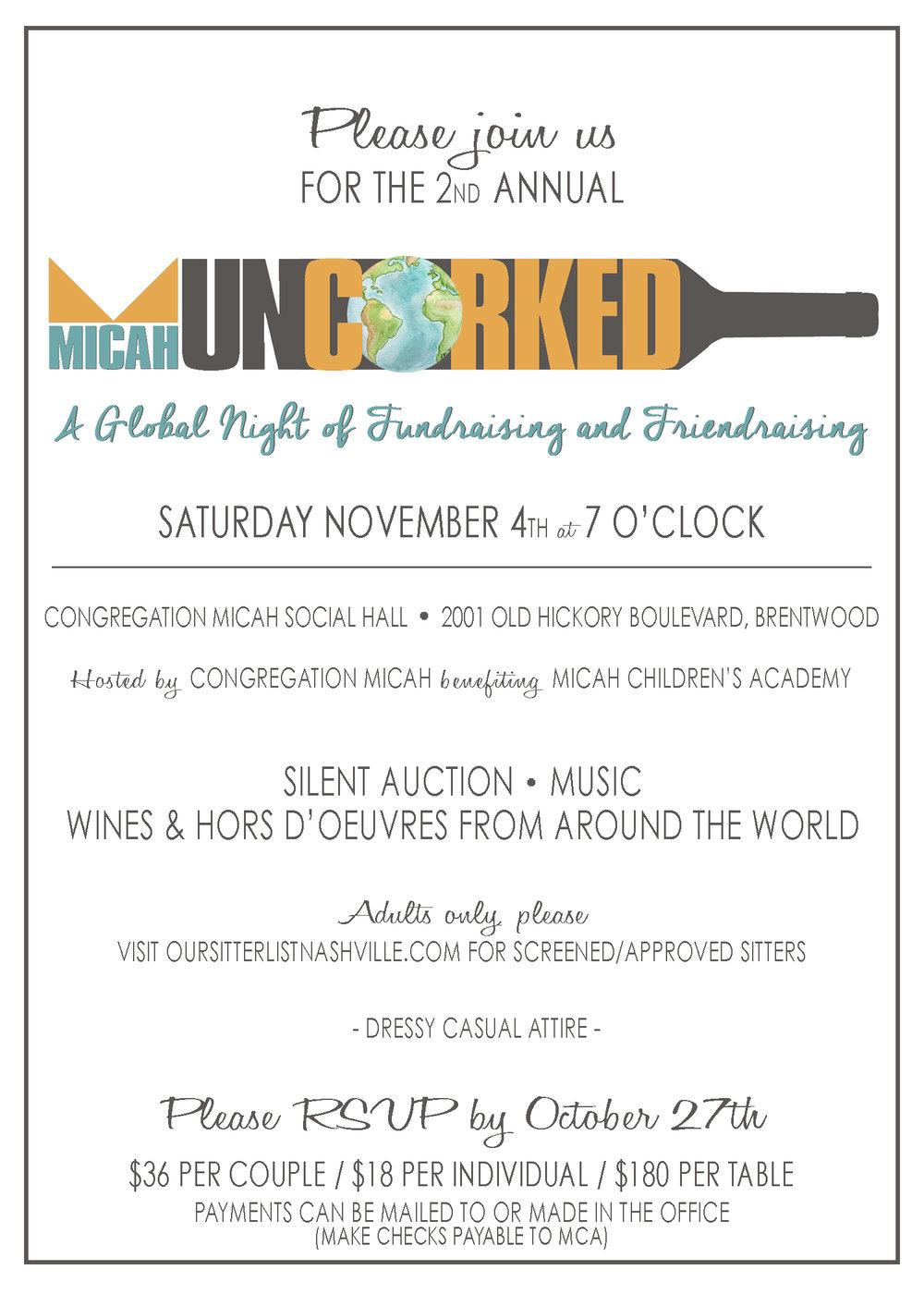 MicahUncorkedInvite2017c4b.jpg