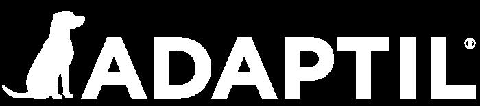 ADAPTIL-Landing-Page-Logo.png
