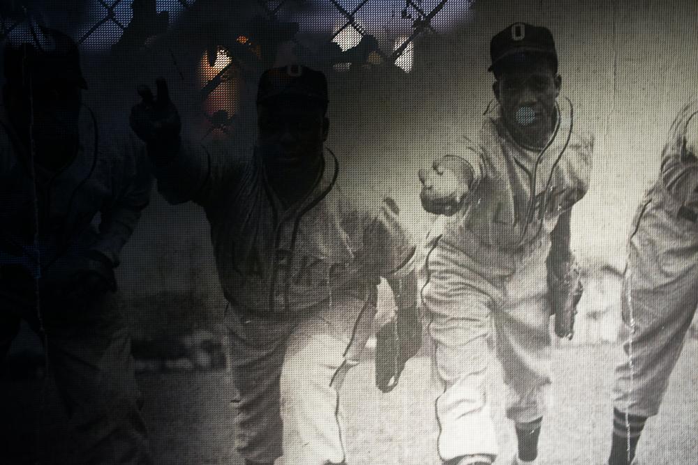 Brook_Joan_Ghosted_Negro_Baseball (2 of 4).jpg