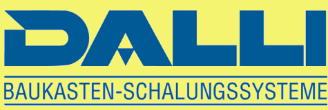 dalli-logo2_links.png