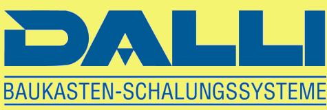 dalli-logo2_links.png