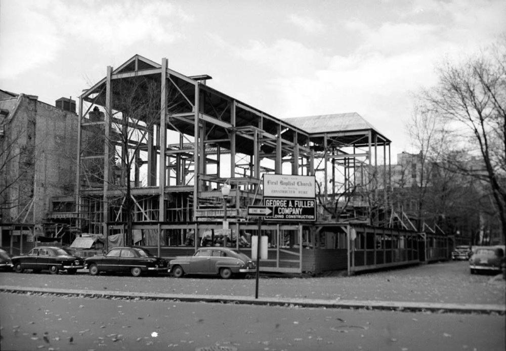 1954-11-21 FBC Construction 1  - source archives - neg.JPG