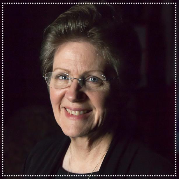 Deborah Cochran