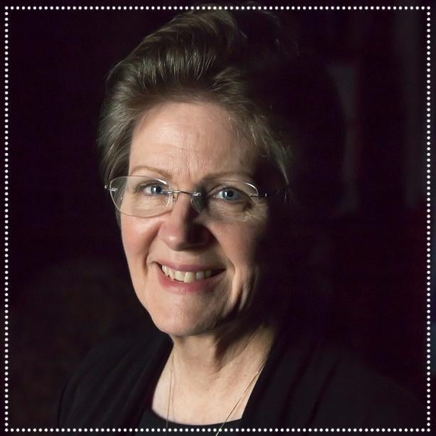 Deborah Cochran w margin Left.jpg