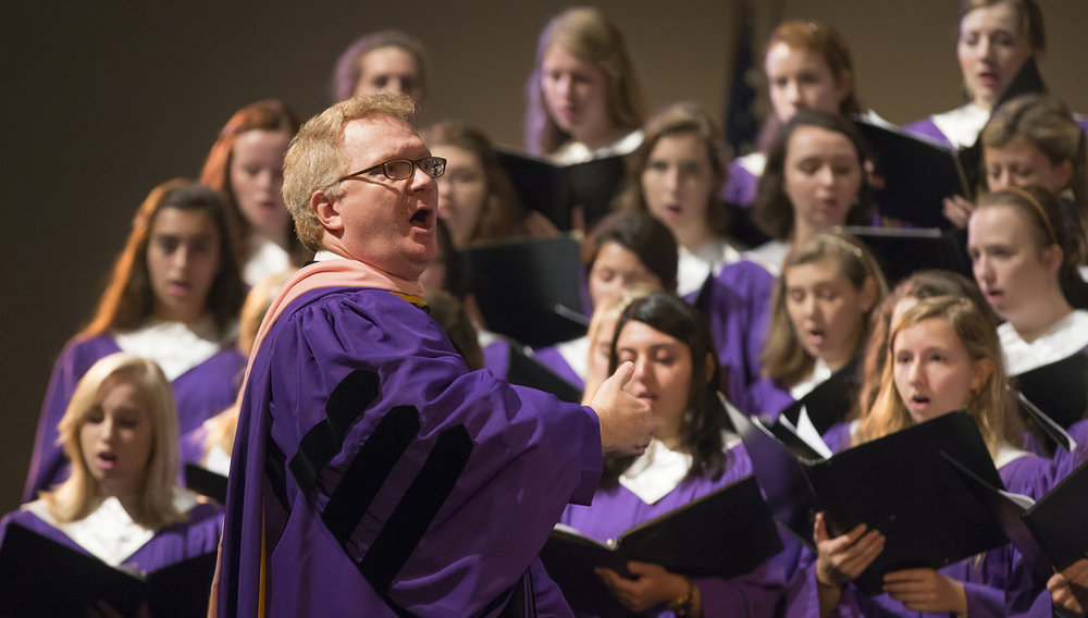Furman Singers Close.jpg