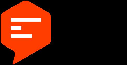 bng-logo.png