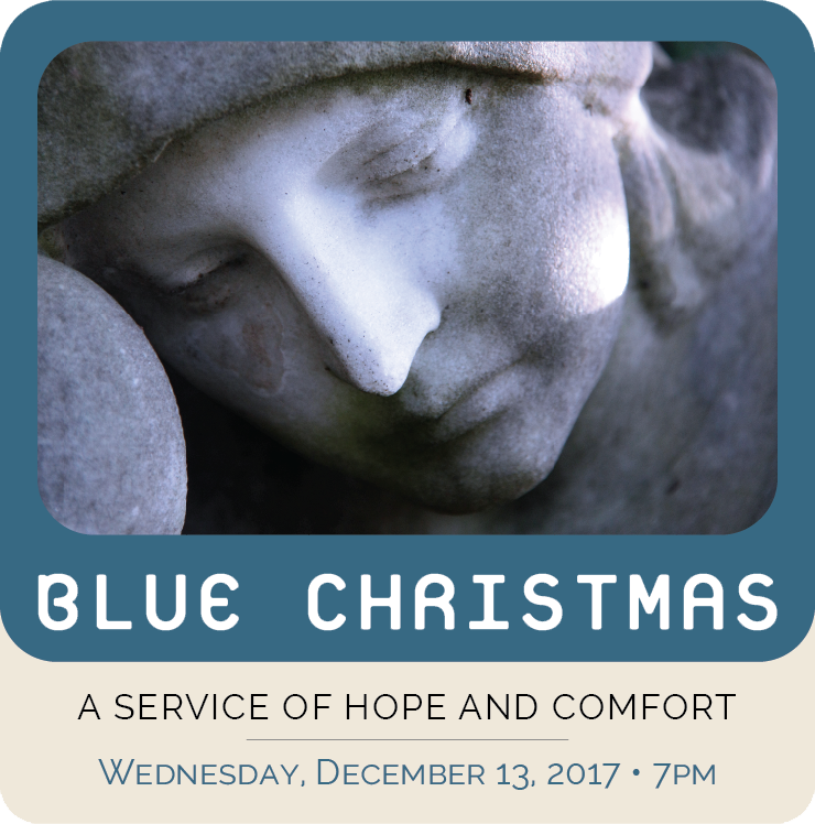 Blue Christmas Square.png
