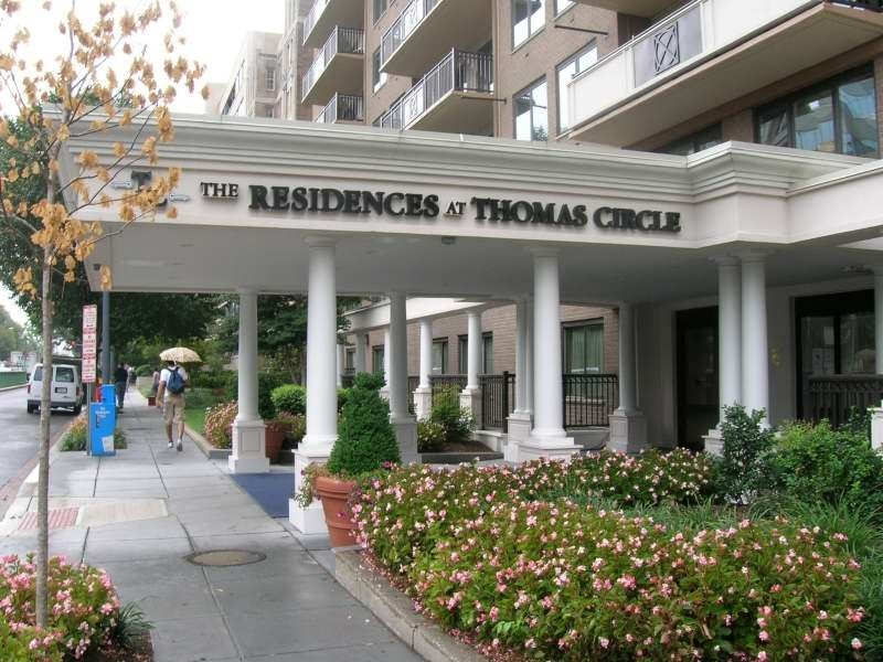 The Residences at Thomas Circle.jpg