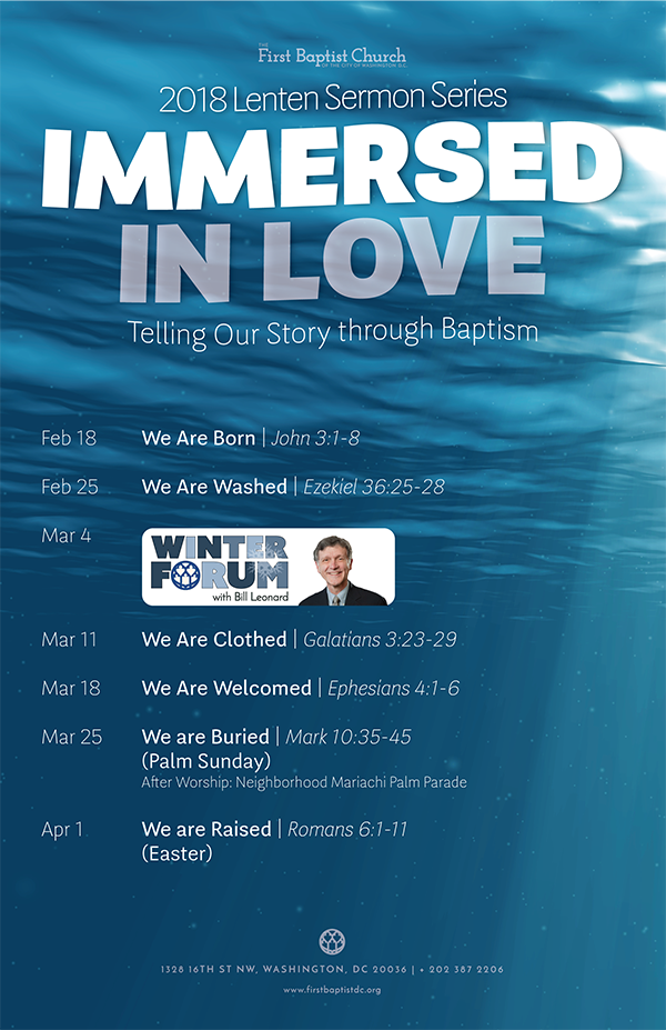 Lenten-Series-2018---Immersed-in-Love-Poster-for-SqSp-Story.png