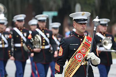 US_Marine_Corps_Band-sm.jpg