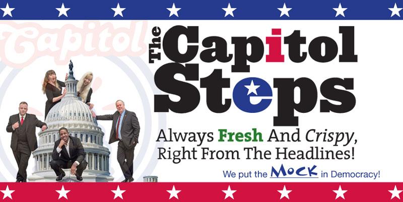 Capital Steps-banner-dome3.jpg