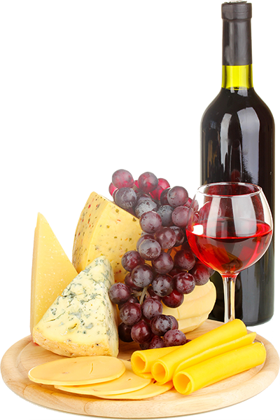 Wine and Cheese - small.png