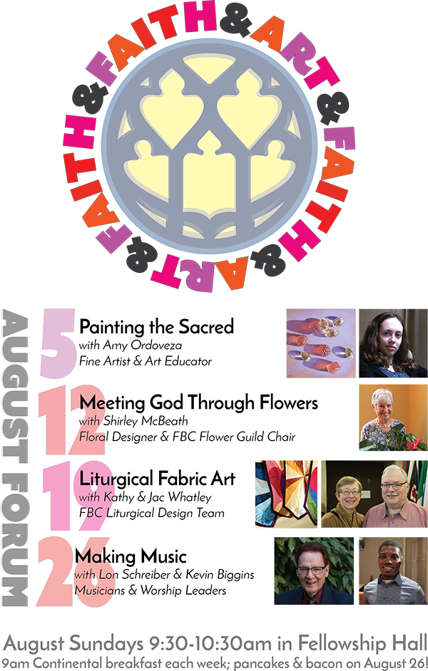 2018 August Forum-V2b_Poster Letter.png