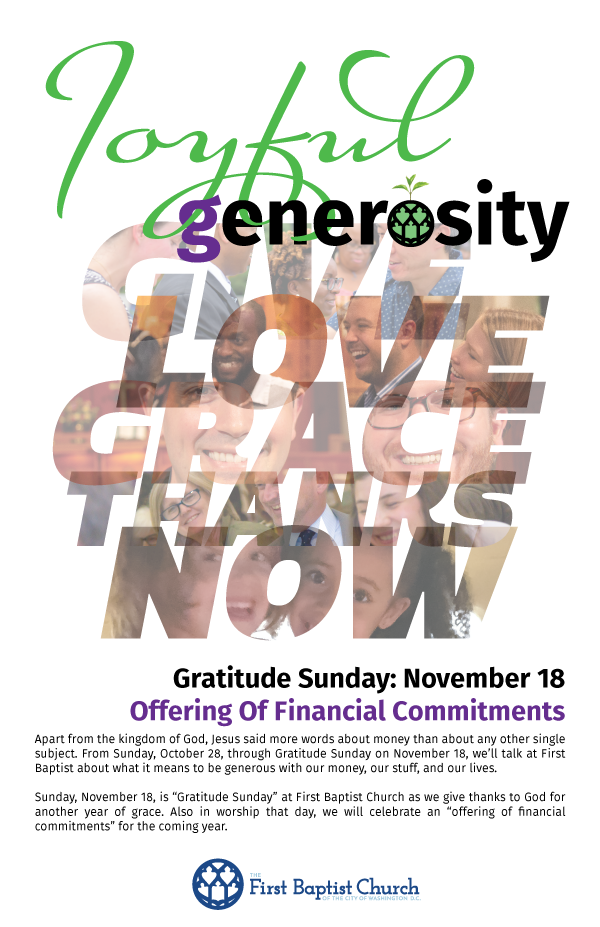 Joyful-Generosity-web-poster.png