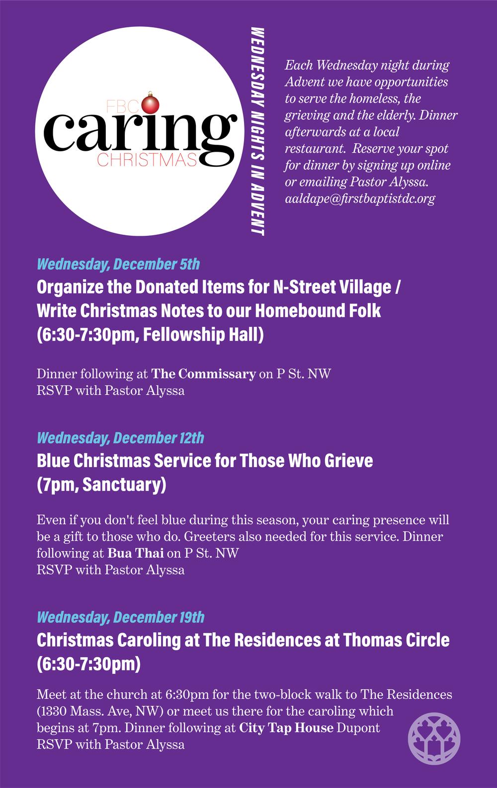 Caring Christmas Worship Folder Full Page V3.png