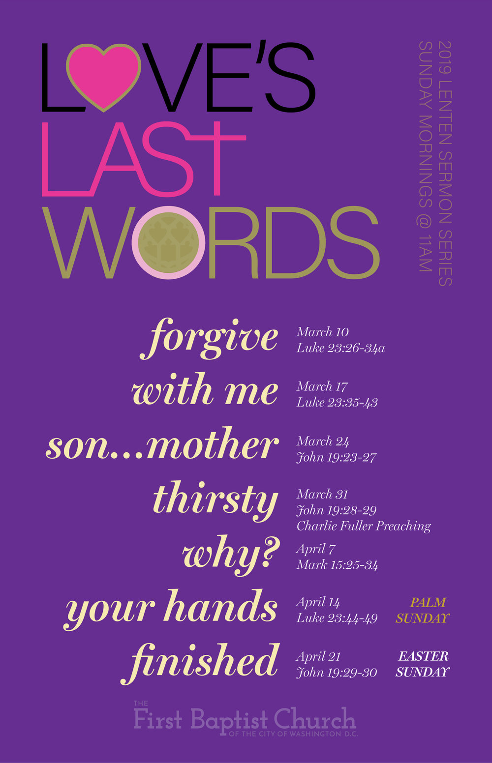 2019-Lenten-Series---Love's-Last-Words-.jpg